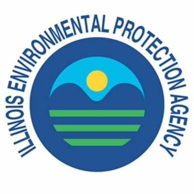 Reports: Illinois made major cuts at environmental agency