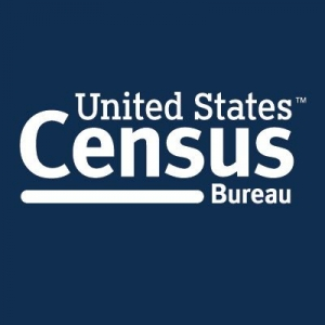 Census Bureau seeks teacher 'ambassadors' for accurate count