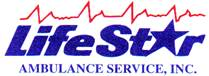 Lifestar Ambulance Service Home For the Holidays