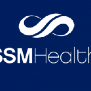 SSM Health St. Mary's Hospital honored with two awards