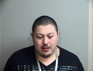Centralia man found guilty of three charges in connection with New Year's Day Shooting in Centralia