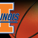 Illini open this afternoon on WJBD-FM  100.1