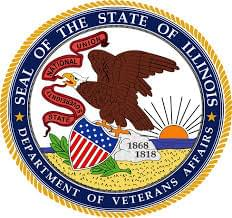 Centralia City Council approves lease to bring Illinois Department of Veterans Affairs Office to city