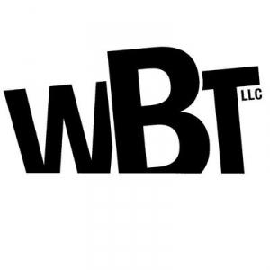 WBT in Centralia announces major capacity expansion