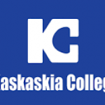 Kaskaskia moves commencement ceremony inside due to weather concerns