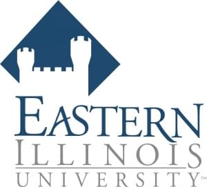 Eastern Illinois University program touts rural teacher jobs