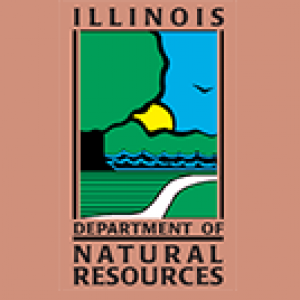 State recreation facilities in local area to reopen May 1st with restrictions