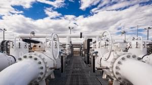Keystone pipeline restarts 2 weeks after North Dakota leak