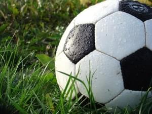 Salem Bobcat Junior High Soccer Teams Split at Mt. Vernon