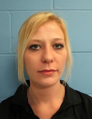 Rural Texico woman sentenced to prison after probation is revoked