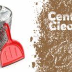 CentraliaClean