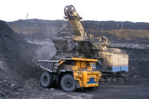 Peabody Energy to close Illinois coal mine, processing plant