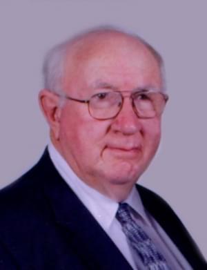 2019 05/18 – Richard R. Ford