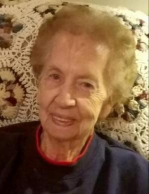 2019 05/22 – Phyllis E. Laughhunn