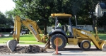 Salem City Council approves more sanitary sewer reconstruction
