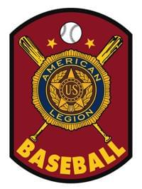 Salem Jr/Sr Legion & Odin/Carlyle To Return To Baseball Action Tonight