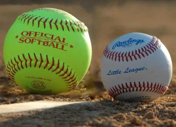 Selmaville Routs Field To Win Baseball Opener
