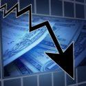 financial-crisis-economy