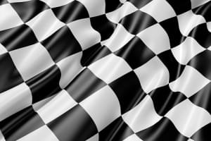 Takuma Sato wins IndyCar stop at World Wide