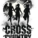 Franklin Park Hosts Cross County Meet