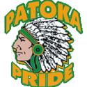 Patoka Junior and Senior High go full remote learning