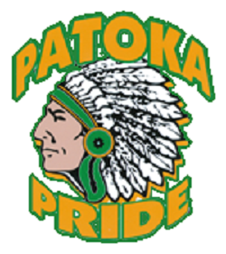 Patoka Graduation set for Friday night in Patoka Park