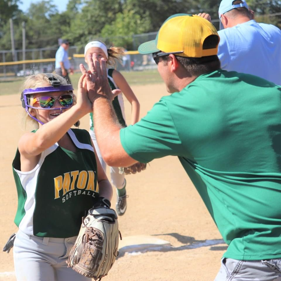 Patoka Tries To Cap Off Season With 3rd At State This Afternoon
