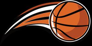 basketball-4264543_960_720