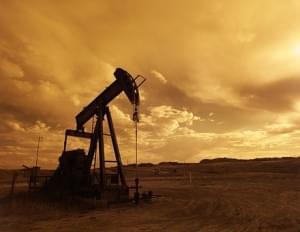Setbacks hamper pipeline industry backed by Trump