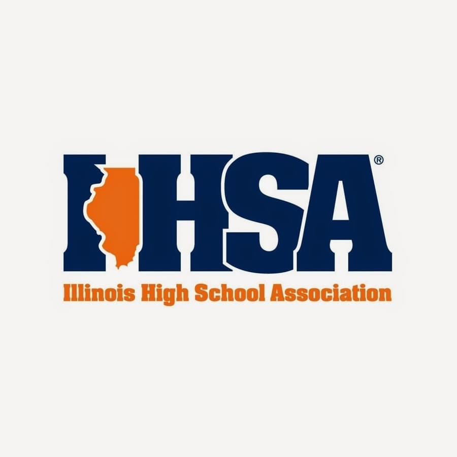Week 2 Of IHSA Playoffs Today