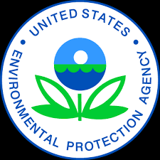 Illinois legal aid group gets pesticides-related grant