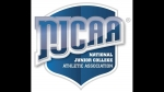 NJCAA Basketball Rankings Are Out…Vincennes Top Team In D1 Men