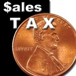 1-cent sales tax for schools has enough support to get on March ballot