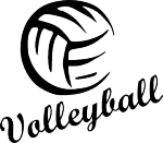 MTC & NTC Name All-Conference Volleyball Teams