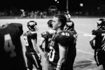 Greene Named 4a All State Football