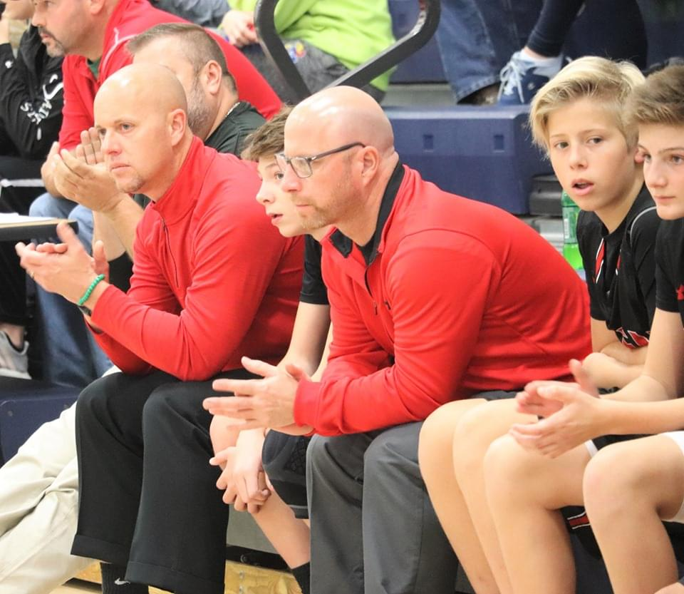 Bobcats Fall To Wesclin, Head To St Anthony Shootout This Weekend