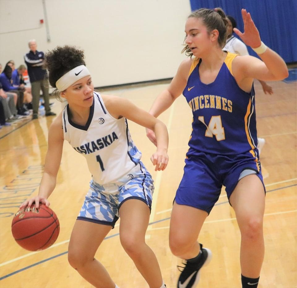 KC Falls To Vincennes, Return To Action Saturday At Home
