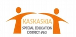 Kaskaskia Special Education District cleared of violations in use of time-out rooms