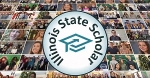 State Scholars announced for Marion County High Schools
