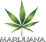 Marijuana: What Parents Need to Know about Legalization to be presented at Salem Community Theatre on Tuesday