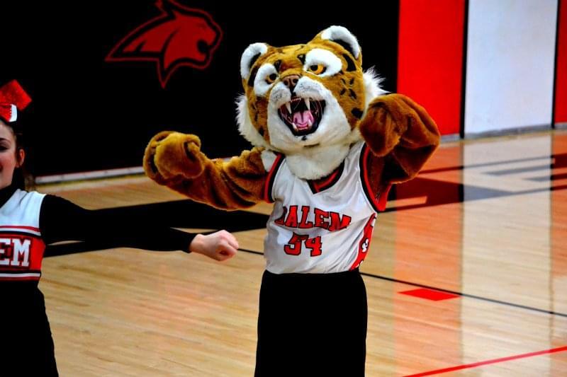 Bobcats Fall To Host In Benton Opener, Head To Effingham Tonight