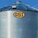 Hoyleton Fire Department receives grain bin rescue equipment