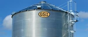 This is grain bin safety week in Illinois