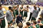 Wildcats Bench Help In Opening Night Win In Cahokia, Orphans Beat Rams