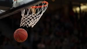 Mid Season Tournament Updates:  East St. Louis and Effingham play for championship of 69th Annual Salem Invitational