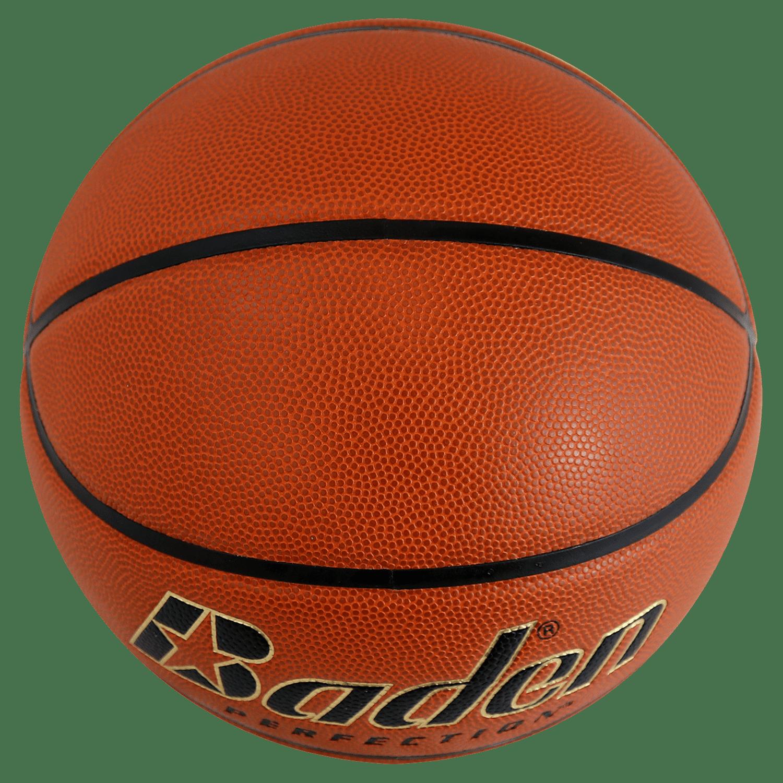 Boys Basketball Weekend Roundup