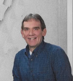 Jim Birdson obit photo
