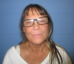 Centralia woman arrested following a high-speed chase