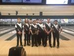 Wildcat Bowlers Win Regional….Lucas Top Individual