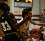 East St Louis, Carbondale Win On SIT Opening Night